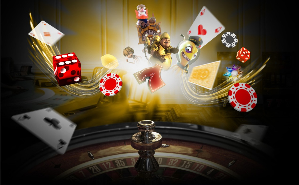 The Essential Art to choose an Online Casino Malaysia